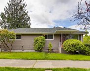 8431 Wabash Ave S, Seattle image