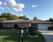 1562 Cumberland CT, Fort Myers image