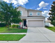 30639 Casewell Place, Wesley Chapel image