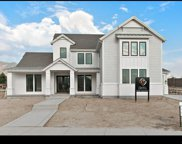11816 N Saltaire Dr, Highland image