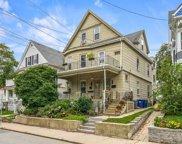 169 Savin Hill Ave Unit 3, Boston image