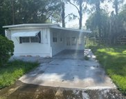 5066 Southtowne Loop, New Port Richey image