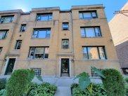 2639 W Gunnison Street Unit #3B, Chicago image