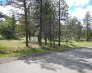 Lot 31 Shoshoni Loop, Fall River Mills image
