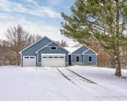 10711 78th Avenue, Allendale image
