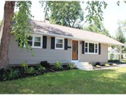 28 Thornton Place, Mount Holly image