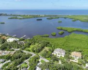 132 Osprey Point Drive, Osprey image