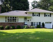 204 TIMBER DR, Berkeley Heights Twp. image