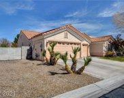 5812 Negril Avenue, Las Vegas image
