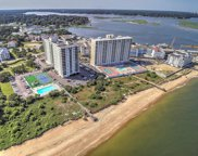 3288 Page Avenue Unit 501, Northeast Virginia Beach image