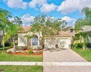 9469 Osprey Isles Boulevard, Palm Beach Gardens image