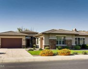 4832 N Barranco Drive, Litchfield Park image