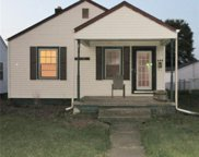 426 38th  Street, Anderson image