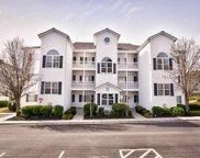 1530 Lanterns Rest Rd. Unit 8-102, Myrtle Beach image