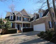 216 Asheton Lakes Way, Simpsonville image
