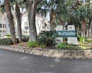 15 Deallyon  Avenue Unit 36, Hilton Head Island image