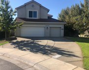1995 Indiana Street, Gridley image