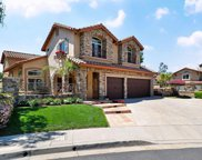 1786 Blossom Court, Thousand Oaks image
