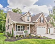 4132 Lillyvue Ct.  Gables, Adams Twp image