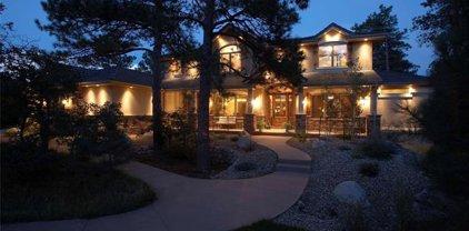 692 Silver Oak Grove, Colorado Springs