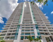 100 1st Avenue N Unit 3802, St Petersburg image