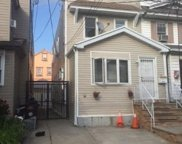 92-05 92nd St, Woodhaven image