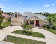 12020 Still Meadow Drive, Clermont image