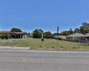 1032 Western Dr, Santa Cruz image