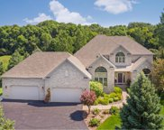 19455 Towering Oaks Trail, Prior Lake image