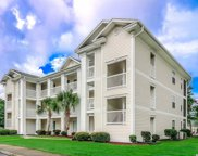 553 White River Dr Unit H, Myrtle Beach image
