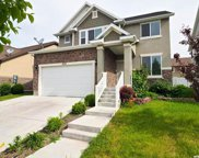 3638 W Lilac Heights Dr S, South Jordan image