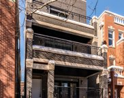 1660 North Dayton Street Unit PH, Chicago image