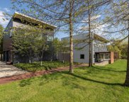 4770 Mayo Woodlands Road SW, Rochester image