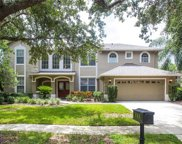 111 Nandina Terrace, Winter Springs image