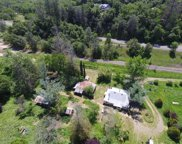 4401  Mother Lode Drive, Shingle Springs image