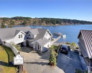 9017 N Harborview Dr, Gig Harbor image