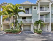 3204 Mangrove Point Drive, Ruskin image