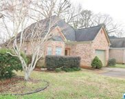 15 Steeplechase Ct, Pell City image
