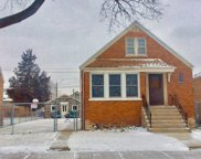 5212 South Long Avenue, Chicago image
