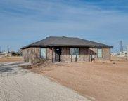 10612 County Road 6910, Lubbock image