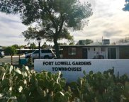 3404 E Fort Lowell, Tucson image