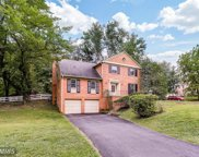11717 GREGERSCROFT ROAD, Rockville image