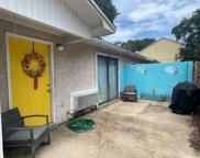 617-627 Virginia Oak Court, Fort Walton Beach image