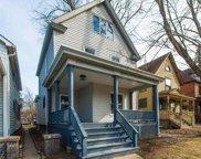 536 N Main, Ann Arbor image