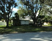 2780 Peachtree Circle, Clearwater image