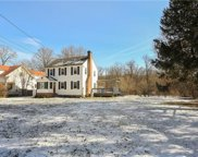 488 Saw Mill River Road, Millwood image