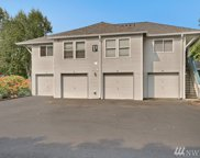 33020 10th Ave SW Unit P-301, Federal Way image