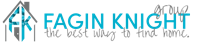 Fagin Knight Group