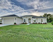 5374 NW West Paden Circle, Port Saint Lucie image