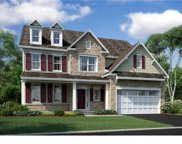 327 Mystic View Circle, Doylestown image